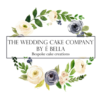 The Wedding Cake Co