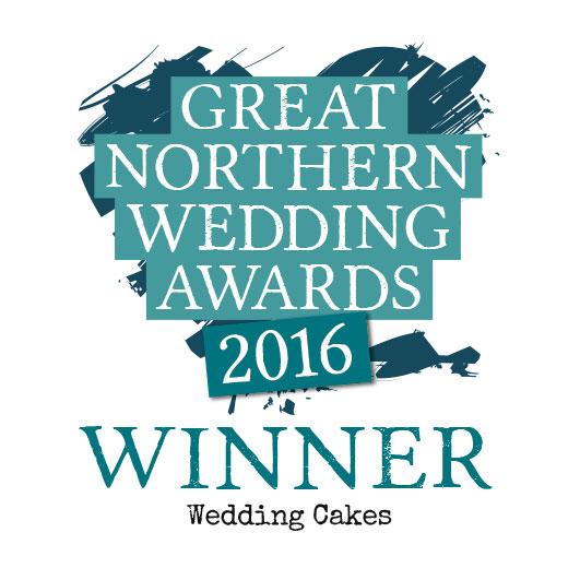The Wedding Cake Company Clitheroe